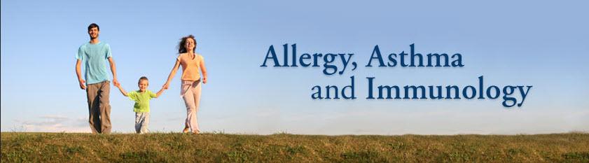 Alergija i Imunologija